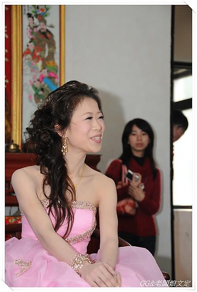 志昌&佩心訂婚 061.JPG