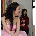 志昌&佩心訂婚 064.JPG