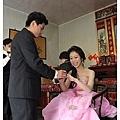 志昌&佩心訂婚 069.JPG