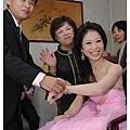 志昌&佩心訂婚 072.JPG