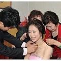 志昌&佩心訂婚 076.JPG