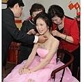 志昌&佩心訂婚 077.JPG