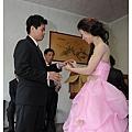 志昌&佩心訂婚 082.JPG