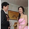 志昌&佩心訂婚 087.JPG
