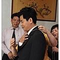 志昌&佩心訂婚 089.JPG