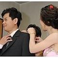志昌&佩心訂婚 090.JPG