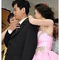 志昌&佩心訂婚 092.JPG