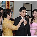 志昌&佩心訂婚 093.JPG
