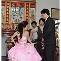 志昌&佩心訂婚 099.JPG