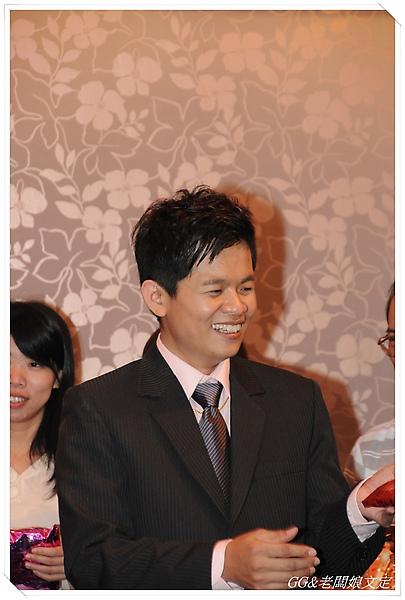 志昌&佩心訂婚 207.JPG