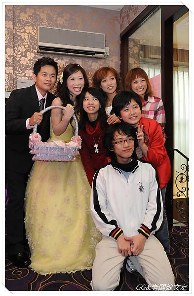 志昌&佩心訂婚 255.JPG