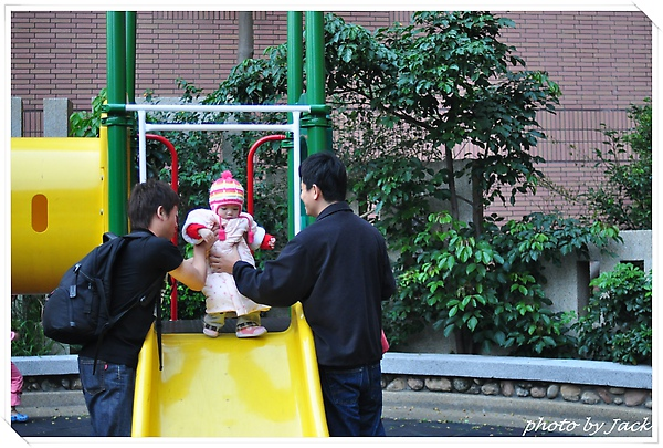 photo by 老闆娘 11