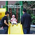 photo by 老闆娘 12