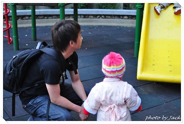photo by 老闆娘 13