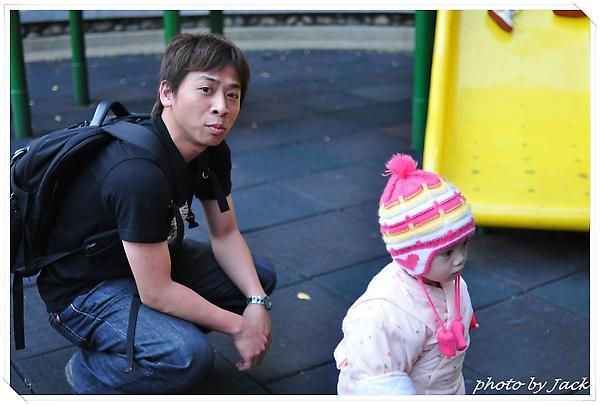 photo by 老闆娘 14
