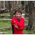 2010 忘憂森林2