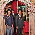 志昌&佩心結婚 445.JPG