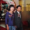 志昌&佩心結婚 446.JPG