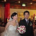 志昌&佩心結婚 457.JPG