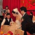 志昌&佩心結婚 459.JPG