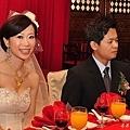 志昌&佩心結婚 465.JPG