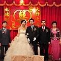 志昌&佩心結婚 476.JPG