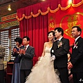 志昌&佩心結婚 483.JPG