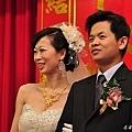 志昌&佩心結婚 488.JPG