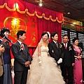 志昌&佩心結婚 489.JPG