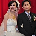 志昌&佩心結婚 493.JPG