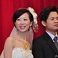 志昌&佩心結婚 494.JPG
