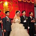 志昌&佩心結婚 499.JPG