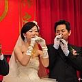 志昌&佩心結婚 504.JPG