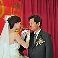 志昌&佩心結婚 511.JPG