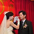 志昌&佩心結婚 512.JPG