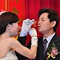 志昌&佩心結婚 513.JPG