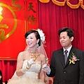志昌&佩心結婚 516.JPG