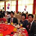 志昌&佩心結婚 519.JPG