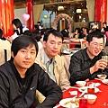 志昌&佩心結婚 521.JPG
