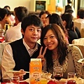 志昌&佩心結婚 528.JPG