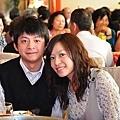志昌&佩心結婚 529.JPG