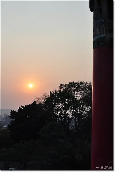 高雄圓山12