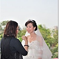 志昌&珮心結婚 043.JPG