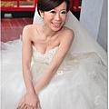 志昌&珮心結婚 065.JPG
