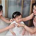 志昌&珮心結婚 066.JPG