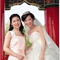 志昌&珮心結婚 069.JPG