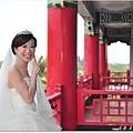 志昌&珮心結婚 074.JPG