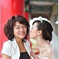 志昌&珮心結婚 083.JPG