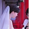 志昌&珮心結婚 085.JPG
