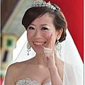志昌&珮心結婚 092.JPG